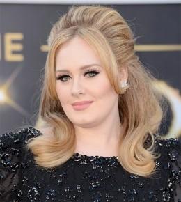 Dodjela Oscara 2013. – osvrt na makeup