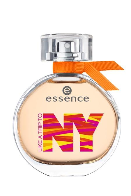 ess_Parfum_NY