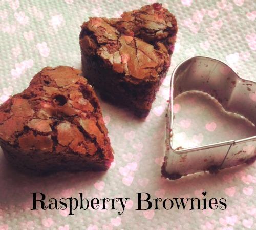raspberrybrownies10