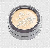 shimmering-perlmutt-cream-manhattan_7797_3