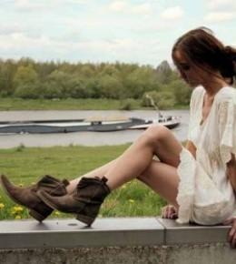 Ljetne čizme – za i protiv