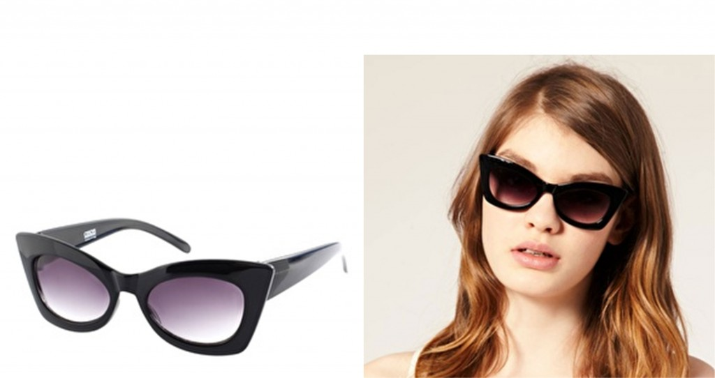 ASOS-Solid-Black-Cat-Eye-Sunglasses-1024x542