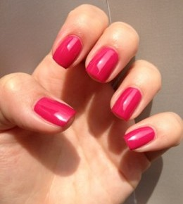 Essence Studio nails fix it! ljepilo za nokte