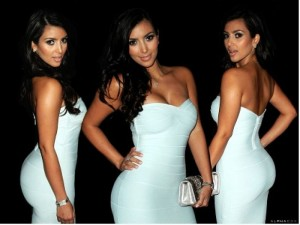 Kim-Kardashian-White-Herve-Leger-Strapless-Bandage-Dress-300x225