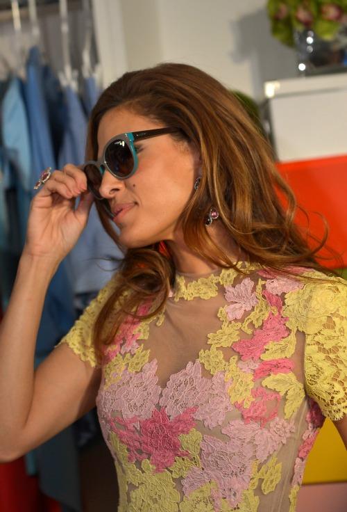 Vogue Eyewear_Eva Mendes_LA_13.03 (1)