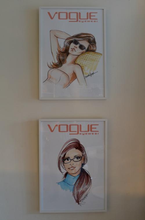 Vogue Eyewear_Eva Mendes_LA_13.03 (4)