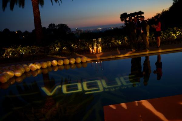 Vogue Eyewear_Eva Mendes_LA_13.03 (5)