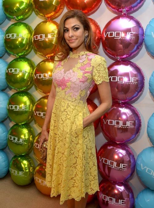 Vogue Eyewear_Eva Mendes_LA_13.03 (8)