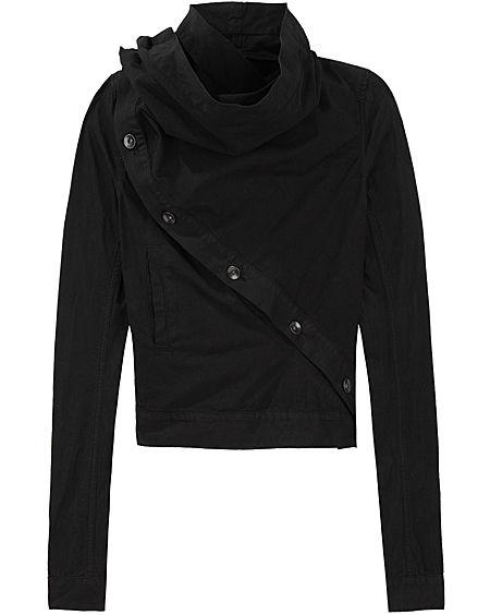 blk-jacket-FZ