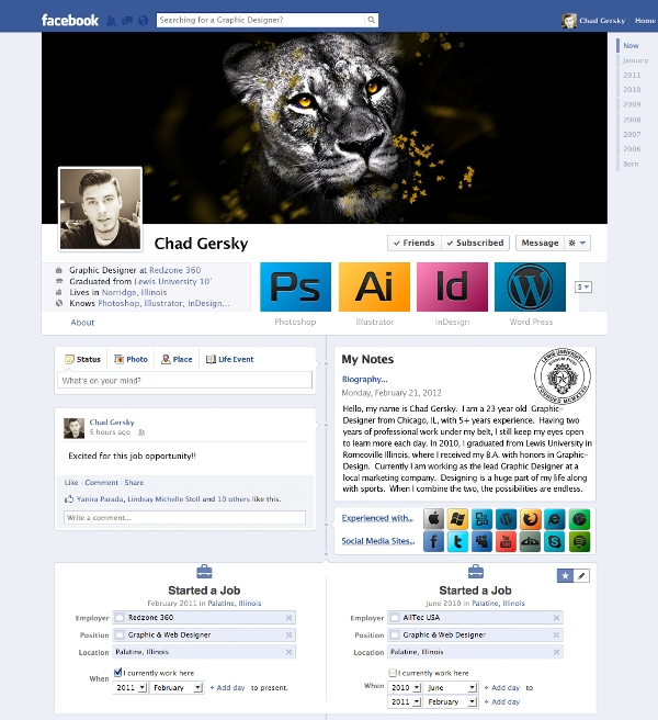 facebook_resume_cv_by_chadski51-d4qylo7