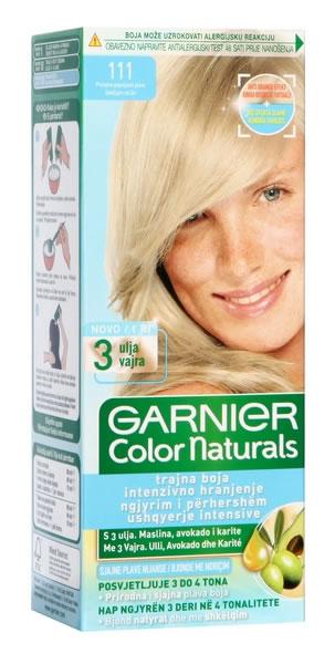 garnier-color-naturals-111