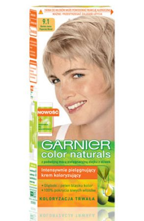 garnier-color-naturals-9-1-bardzo-jasny-popielaty-blond_0_b