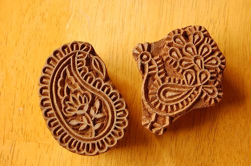 henna stamp1