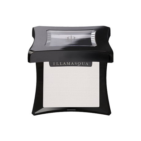 illamasqua-powder-blusher-intrigue