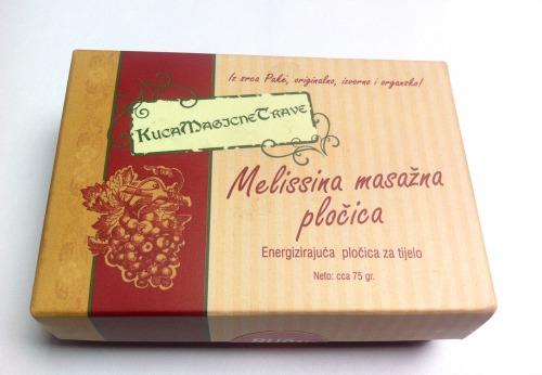 melisa1