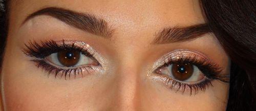 prom_rom_eyes1
