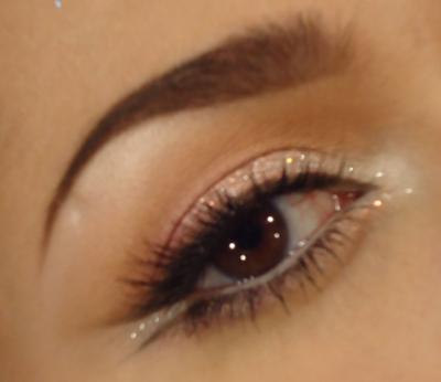 prom_rom_eyes3