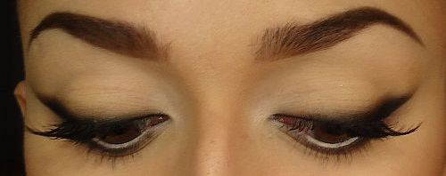 promdark_eyes2