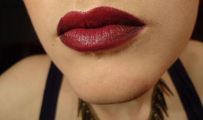 promdark_lips