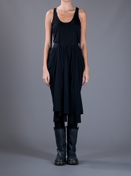 silent-damir-doma-black-draped-asymmetric-skirt-product-2-4876415-671583678_large_flex