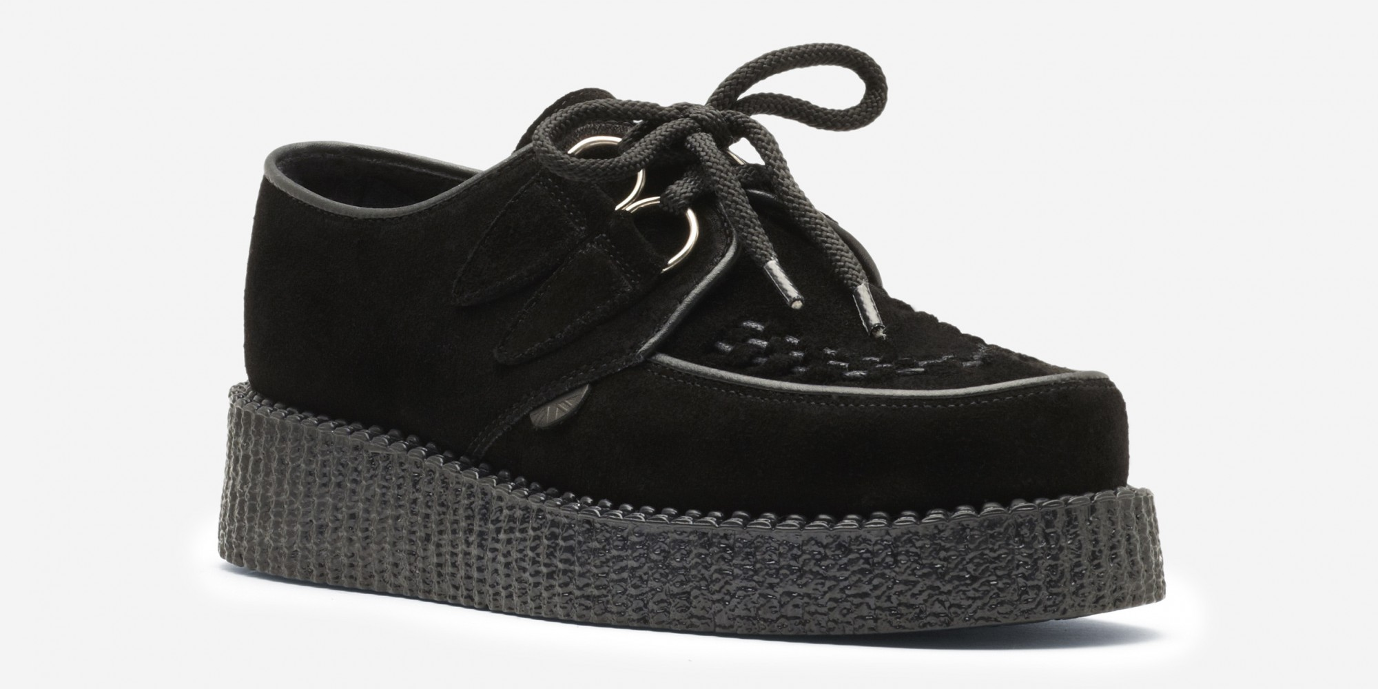 single-sole-wulfrun-creepers-black-suede-Underground_UM_C10SX_BLK_B-2000x1000