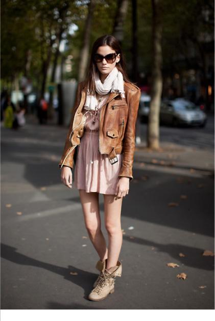 summer-fashion-dresses-combat-boots-L-1iLxsY
