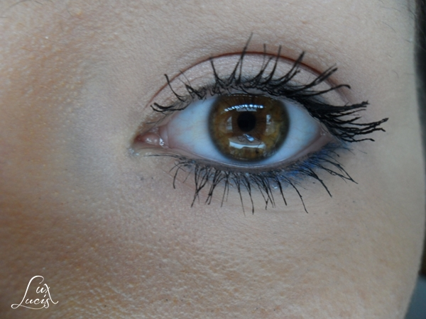 3.look (2)
