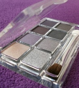 Essence – 03 Dance til dawn paleta