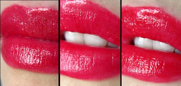 lip tempt