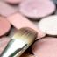 Moja makeup abeceda – Tag