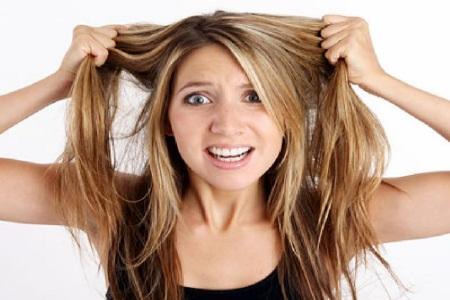 oily-hair1