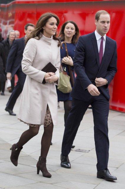 Kate-Middleton-nm23