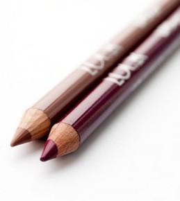 Look By Bipa olovke za usne