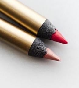 Max Factor Color Elixir olovke za usne – recenzija