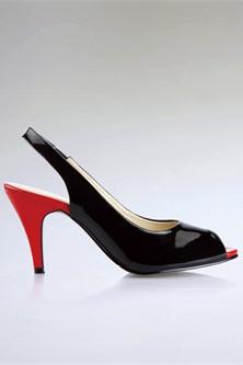 Sling-back-Middle-Heel-Fashion-Women-Dress-Shoes-17311-44486