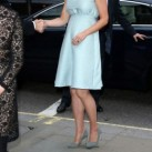 o-KATE-MIDDLETON-BUMP-570
