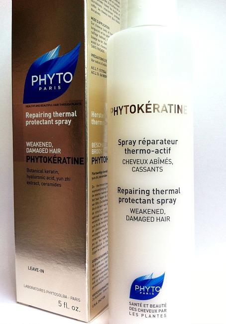 phyto3