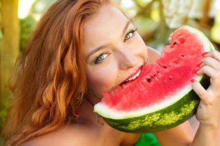 lubenica-protiv-vrucine