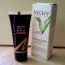 Manhattan Endless Stay i Vichy Normaderm Total Mat