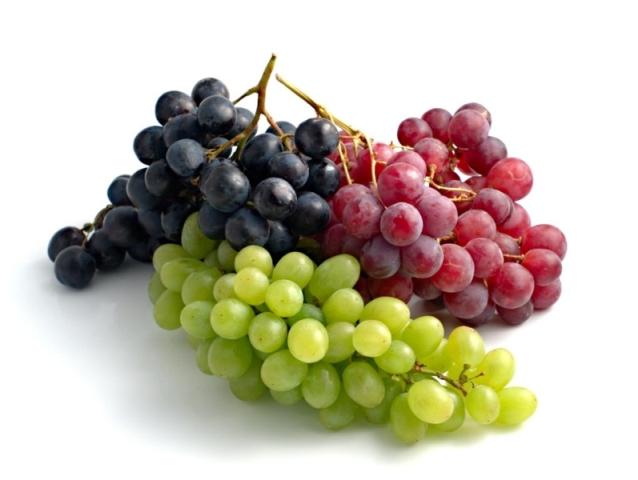 grozdjee