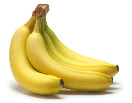 sanjati-banane