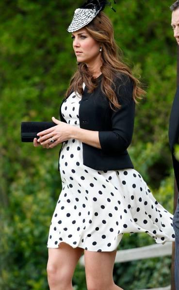 Kate2