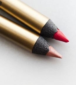 Trenutni drogerijski favoriti – dekorativna kozmetika