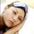 """Kako """"probuditi"""" umorno lice?"""
