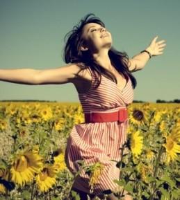 Promjene i odluke za ljepši život