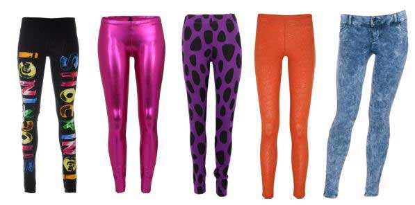 80s-fashion-leggings