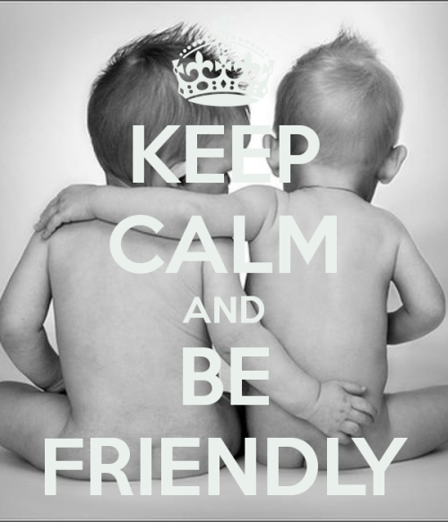 keep-calm-and-be-friendly-84