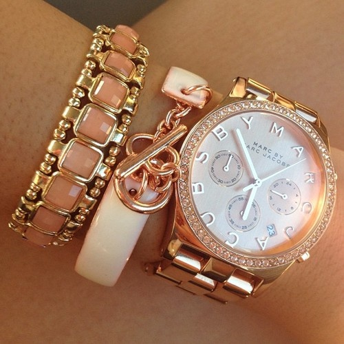 marc_jacobs_watch_and_bracelets-3694