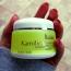 Afrodita hidratantna krema za osjetljivu kožu – recenzija