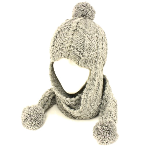 9_knit-hat-scarf_9-adorable-chic-winter-hats